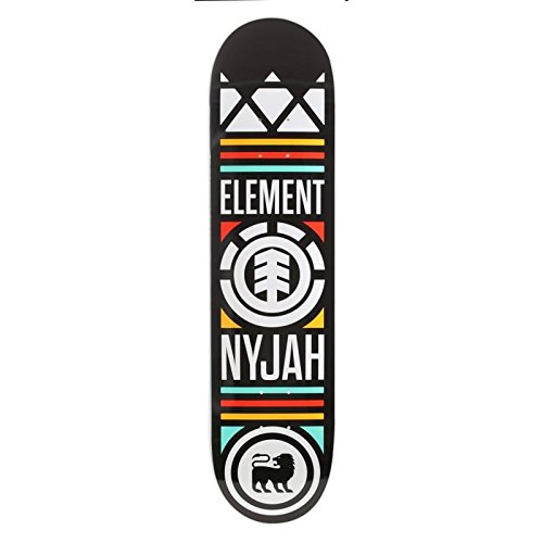 tavola-element-nyjah-crowned-775