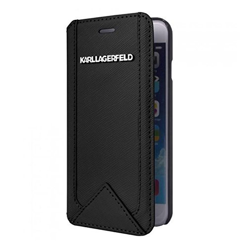 folio-by-karl-lagerfeld-custodia-per-iphone-6-colore-nero