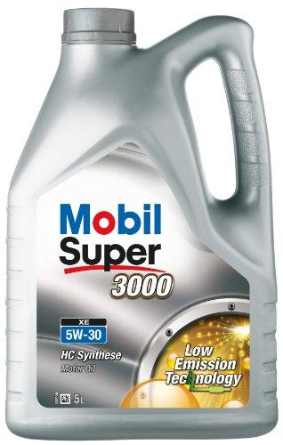 mobil-super-3000-xe-5w-30-lubrificante-100-sintetico-dexos-2-5l-euro-lt-900
