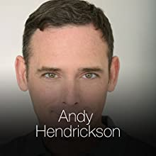 MNN Performance by Andy Hendrickson Narrated by Andy Hendrickson