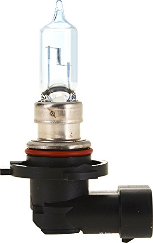 Philips 9005 CrystalVision Ultra Upgrade Headlight Bulb, 2 Pack