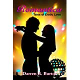 41Z3e7sVTRL. SL160 OU01 SS160  Romantica: Tales of Erotic Love (Kindle Edition)