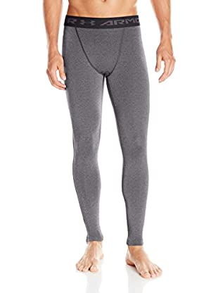 Under Armour Leggings Ua Hg Armour Legging (Carbón)