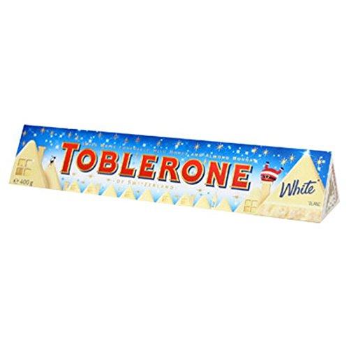toblerone-400-g-weiss