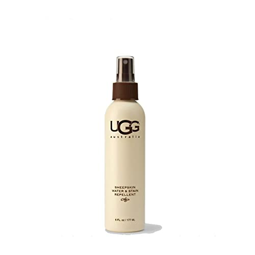 UGG Australia Stain & Water Repellent One Bottle