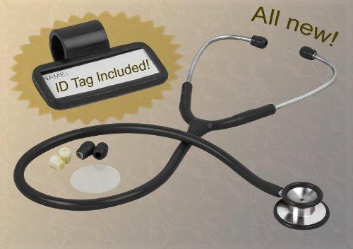 Cheap McCoy – ProTone DS Stethoscope – – Burgundy Scope (V404BG)