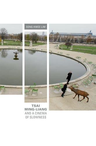 Tsai Ming-Liang and a Cinema of Slowness