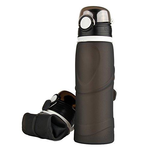 mbaxter-gourde-running-bouteille-pliable-en-gel-silicone-750-ml-sport-bouteille-deau-sans-bpa-sans-f
