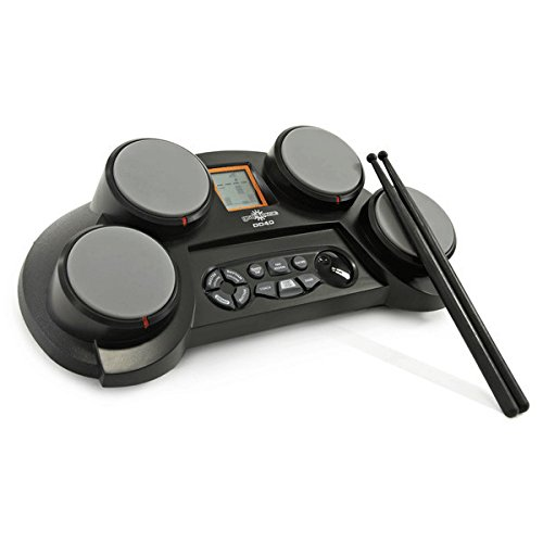 dd40-electronic-drum-pads-by-gear4music