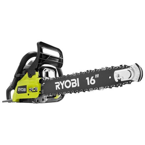 Factory Reconditioned Ryobi ZRRY3716 37CC 2-CYCLE 16