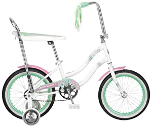 Best 16 Inch Bikes For Girls Buy via Amazon