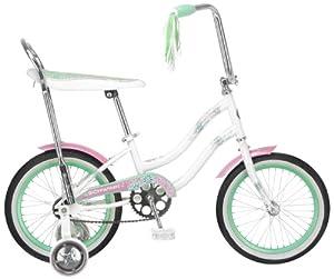 Bikes 16 Inch Girls Schwinn Girl s Jasmine Inch