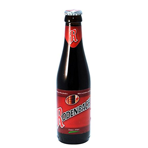 rodenbach-biere-belge-25-cl