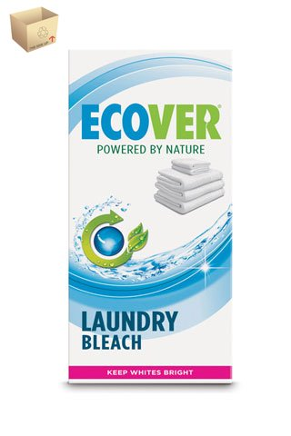 ecover-laundry-bleach-400g