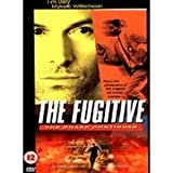 Fugitive TV Series [DVD]
