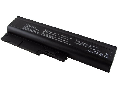 Lenovo IBM ASM 92P1138 Battery 53Wh, 4800mAh coupon codes 2015