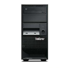 Lenovo TS130 110571U Server