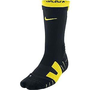 Nike Vapor Elite Football #SX4692-079(M)