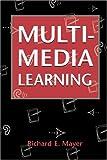 Multimedia learning /