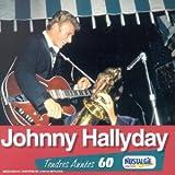 echange, troc Johnny Hallyday - Tendres années - Johnny Hallyday