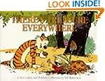 There's Treasure Everywhere: Calvin &...