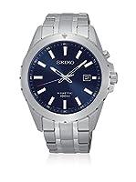 Seiko Reloj de cuarzo Man SKA695P1 42 mm