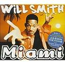 Miami [CD 1] [CD 1]