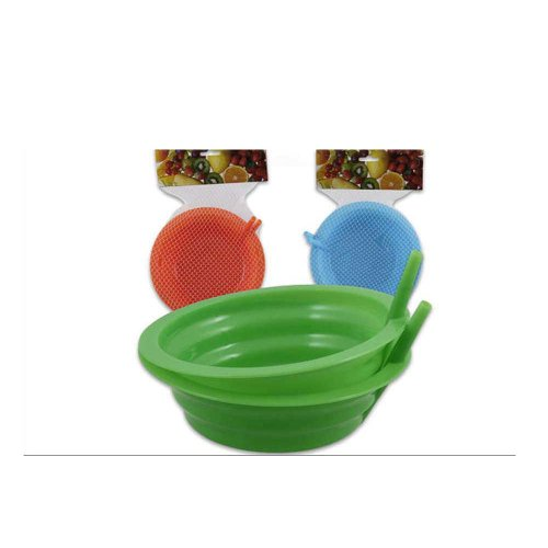 2 Kids Sip Bowl Built In Straw Plate Cereal Drink Crunch Snack Feed Feeding Kid front-609165