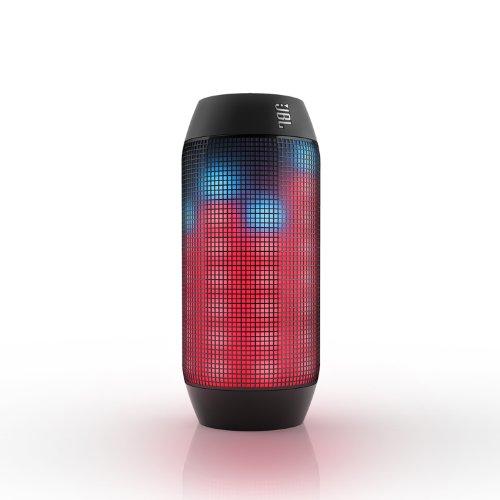 Buy JBL Pulse Bluetooth Wireless Speaker On Amazon