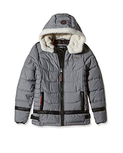 Geographical Norway Chaqueta Adreystock