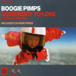boogie pimps somebody to love sexy jpg 1500x1000