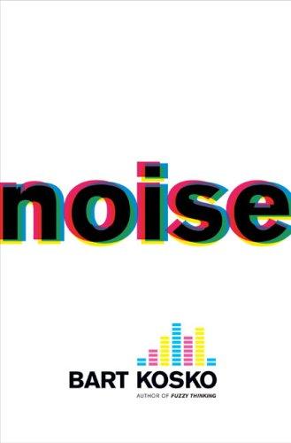 Noise, Bart Kosko