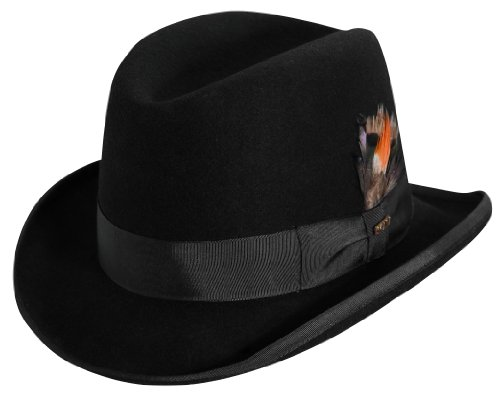 mens-wool-felt-winter-homburg-hat-xlarge-chocolate