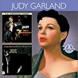 Judy Garland That's Entertainment/I Could Go on Singing