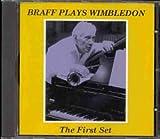 echange, troc Braff Plays Wimbledon - 1st Set