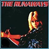 The Runawaysby The Runaways