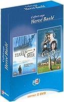 Coffret Hervé Baslé 2 DVD : Entre terre et Mer / Le Champ Dolent