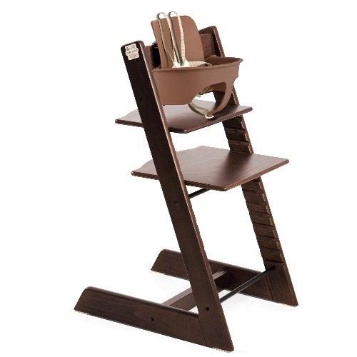 Trip Trap Chair