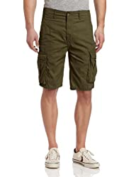 Levi's Men's Ace Cargo Ripstop Short