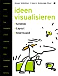 Ideen visualisieren: Scribble - Layou...