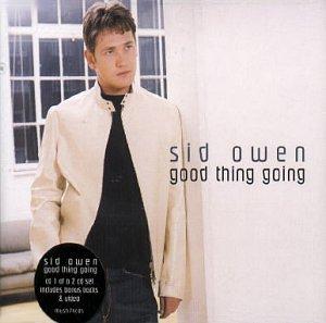 Sid owen single