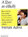 A Day at elBulli (Best Cerebral)