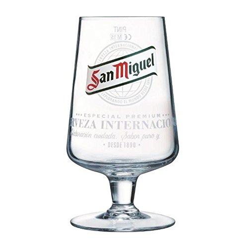 tuff-luv-san-miguel-half-pint-glass-original-glass-glasses-barware-ce-10oz