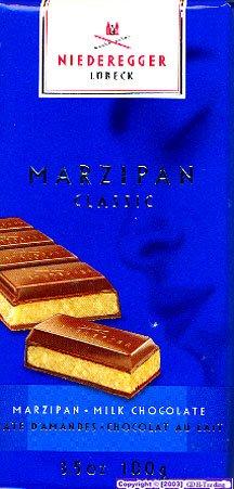 niederegger-marzipan-marzipan-bar-milk-35-oz