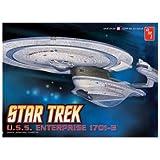 Star Trek Enterprise B
