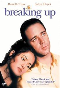 Breaking Up (Widescreen)