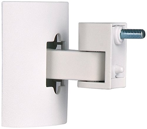 Bose 722141-0020 UB-20 Series II Wall/Ceiling Bracket (Bose Mount Bracket compare prices)