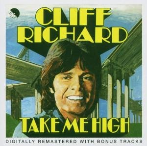 Cliff Richard - Take Me High - Zortam Music