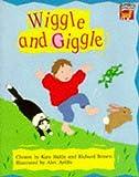 Wiggle and Giggle