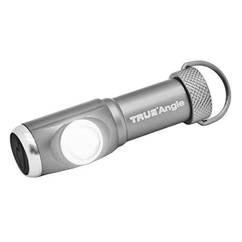 True Utility TU286 AngleLite Micro Tool